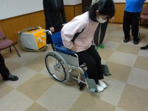 介護器具4