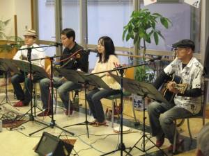 3特20141205_沖縄音楽コンサート