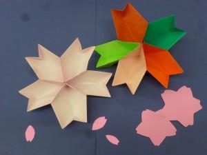 折紙レク30.3(2)