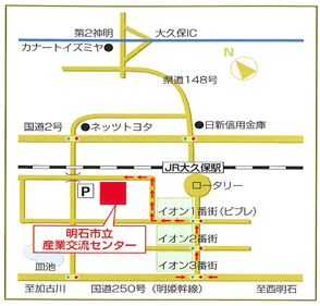 sangyo-map